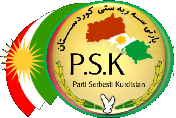 Kurdistan Independent Party